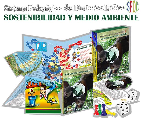 titulos-sostenibilidad-medio-ambiente