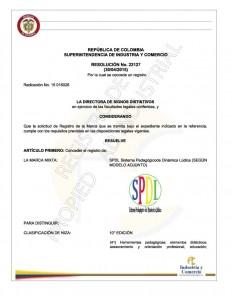 CATEDRA-DE-LA-PAZ--ACREDITACION-2